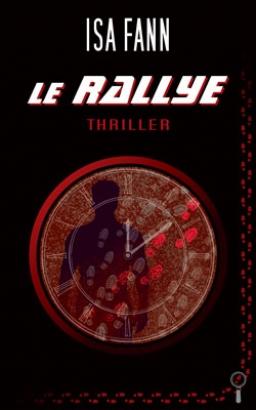 Le Rallye  Cover-3062