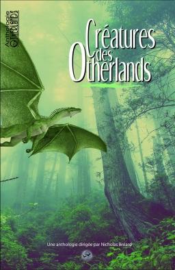 Couverture de Créatures par Otherlands