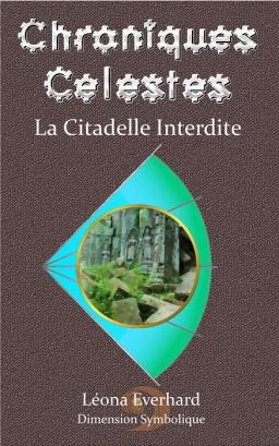 """Résultat de recherche d'images pour """"Chroniques Célestes, La Citadelle Interdite"""""""
