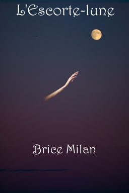 L'escorte Lune  Cover-2041