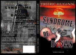 Couverture de Syndrome de Down - Le Maître des fourmis par Freeric Huginn