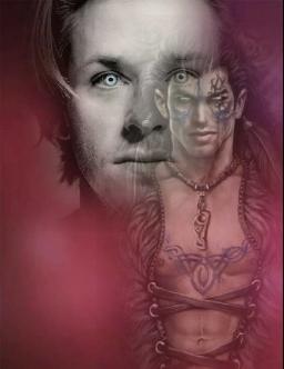 Couverture de La Survivante, Crépuscule tome 2 par Alice Leveneur